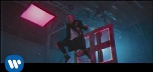 Video: Linkin Park - Good Goodbye (feat. Pusha T & Stormzy)